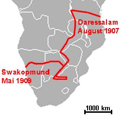 Graetz_Autoroute_Afrika_1907-1909