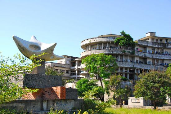 Grande_Hotel_Beira