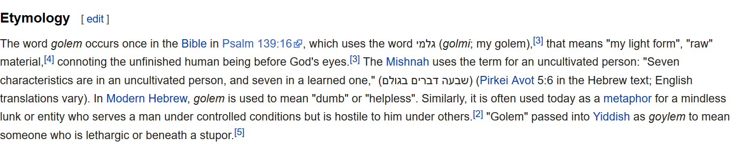 Screenshot_2019-06-06 Golem - Wikipedia