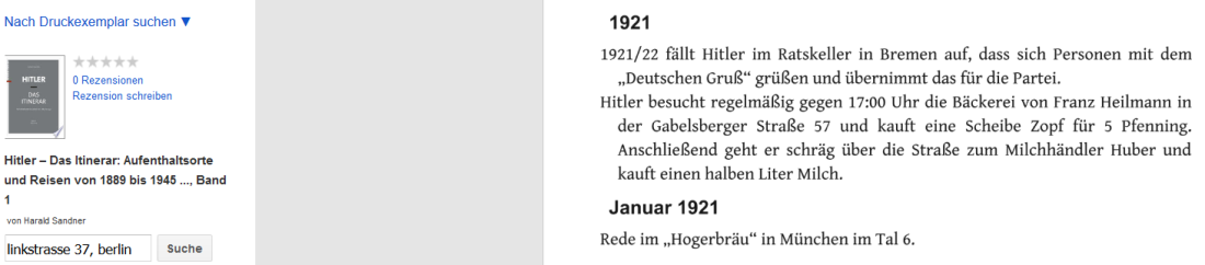 Screenshot_2019-09-09 Hitler – Das Itinerar