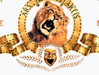 Screenshot_2019-09-09 Metro-Goldwyn-Mayer - Wikipedia