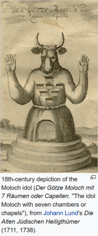 Screenshot_2019-09-09 Moloch - Wikipedia