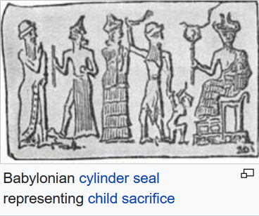 Screenshot_2019-09-09 Moloch - Wikipedia(1)
