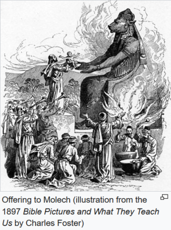 Screenshot_2019-09-09 Moloch - Wikipedia(2)