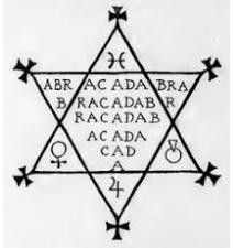 Screenshot_2021-01-13 abracadabra golem – Google Suche