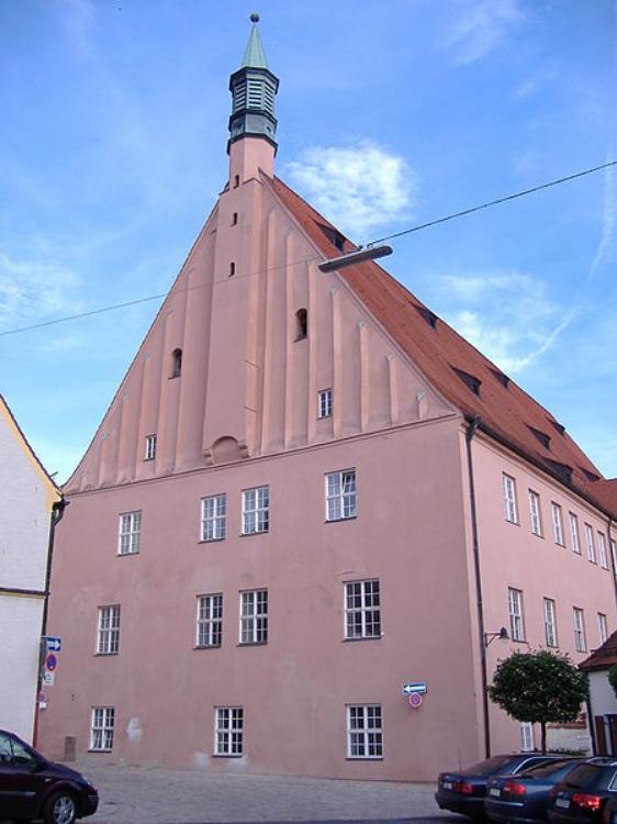 Screenshot_2021-01-13 In Illuminati-founder Adam Weishaupt's hometown Ingolstadt