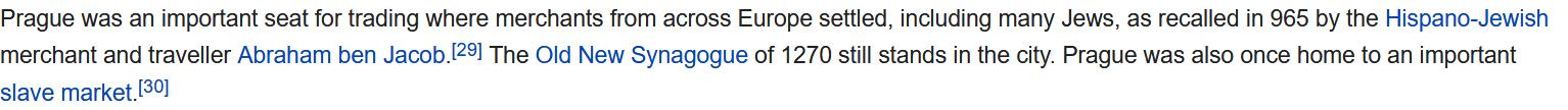 Screenshot_2021-01-13 Prague - Wikipedia