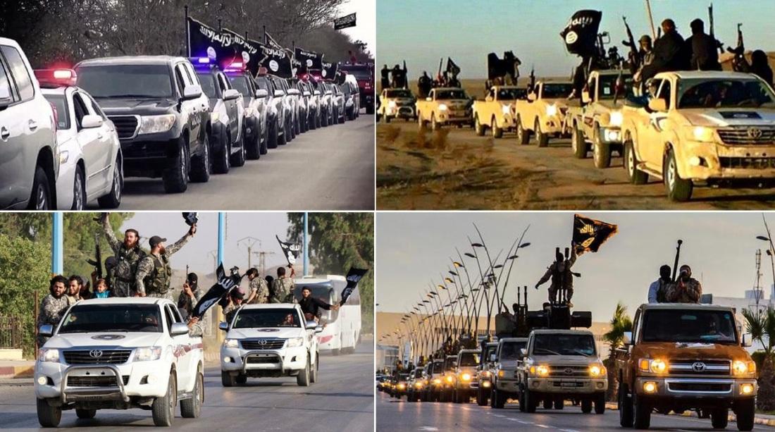 01 Toyota ISIS