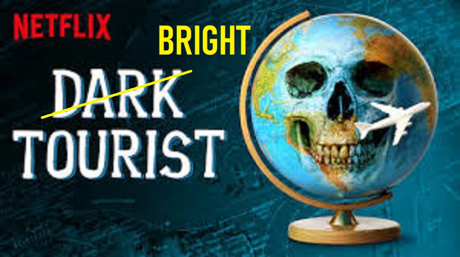darktouristflix