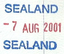 Sealand_Passport_Stamp.png