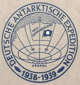 Deutsche_Antarktisexpedition_1938–1939