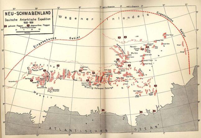 Neuschwabenland_Karte