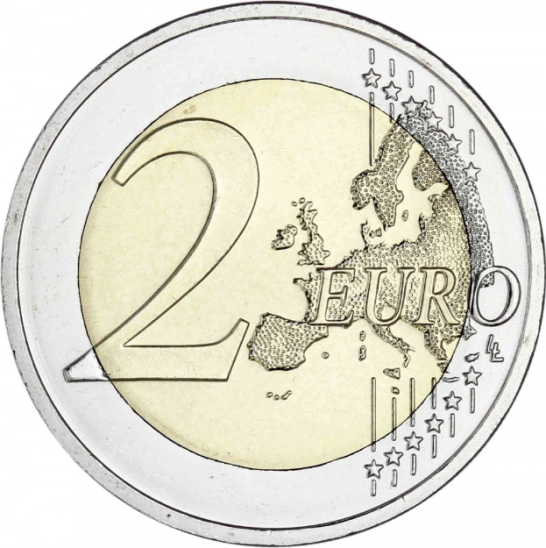 Screenshot_2020-03-13 Estland 2 Euro-Sondermünze 2020 200 Jahrestag der Entdeckung der Antarktis