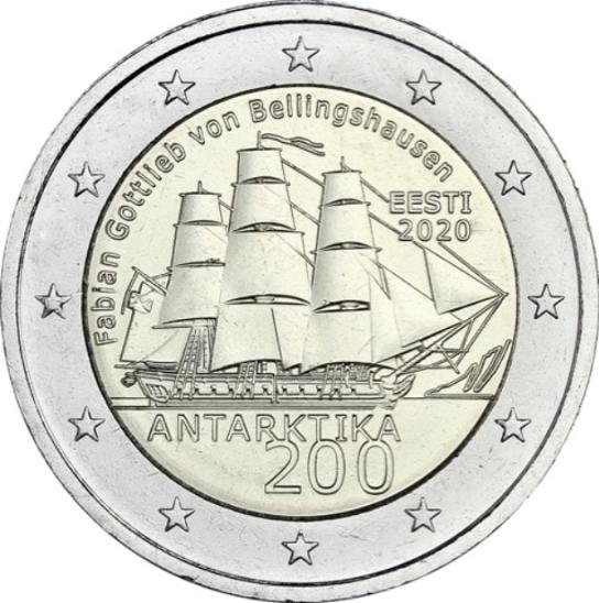 Screenshot_2020-03-13 Estland 2 Euro-Sondermünze 2020 200 Jahrestag der Entdeckung der Antarktis(1)