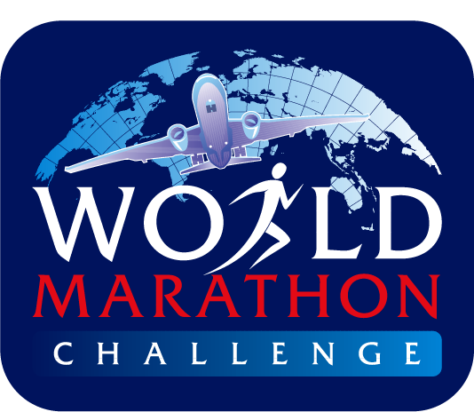 Wolrd-Marathon-Challenge-icon