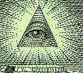 large_Dollarnote_siegel_hq i