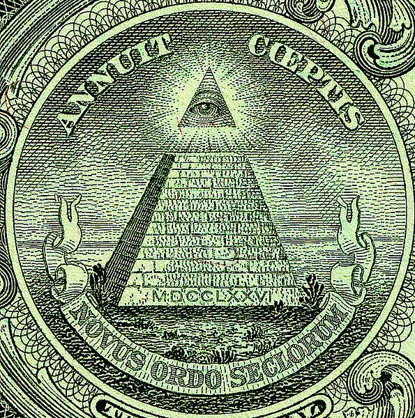 large_Dollarnote_siegel_hq
