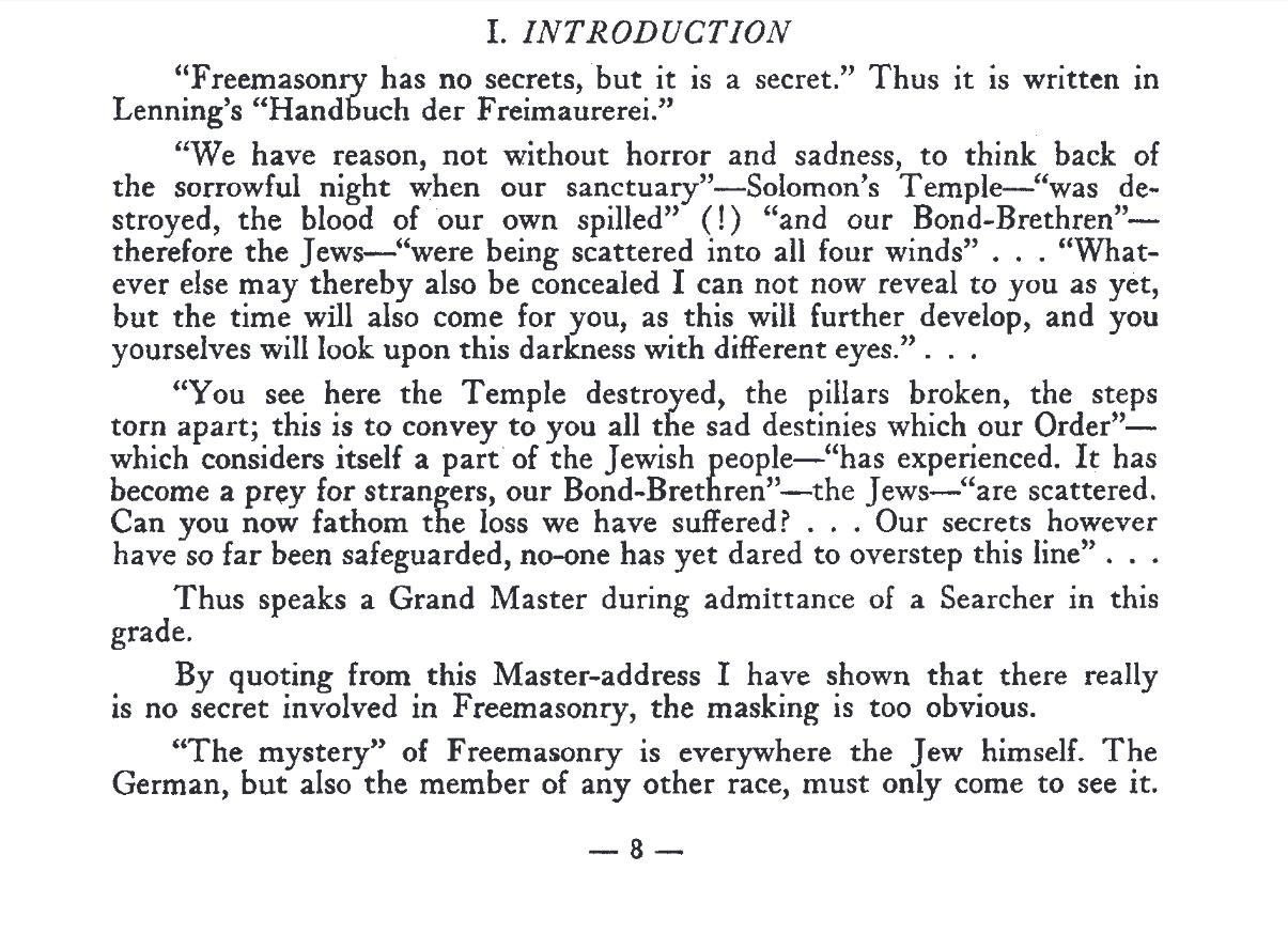 Screenshot_2020-07-22 Ludendorff, Erich - Destruction of Freemasonry through Revelation of their Secrets; english version; [...]
