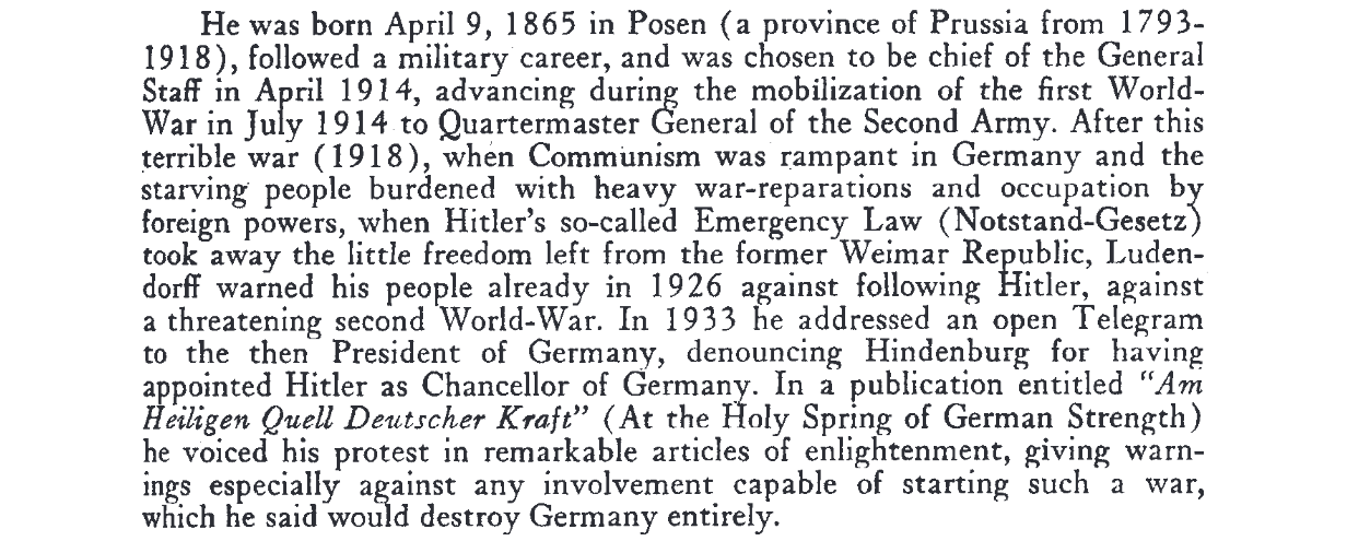 Screenshot_2020-07-22 Ludendorff, Erich - Destruction of Freemasonry through Revelation of their Secrets; english version; [...](1)
